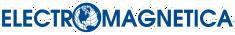 Electromagnetica SA Logo
