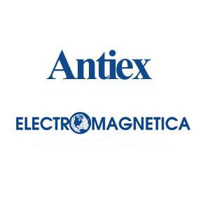 Antiex