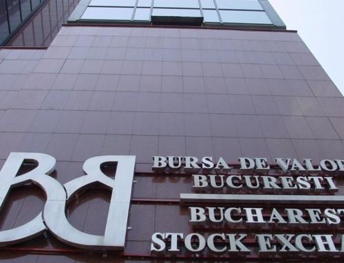 Informare investitori adresă de la BVB